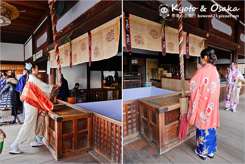 京都清水寺-30.jpg