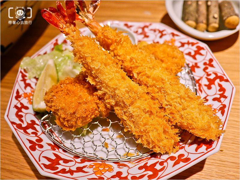 銀座杏子日式豬排-27.jpg
