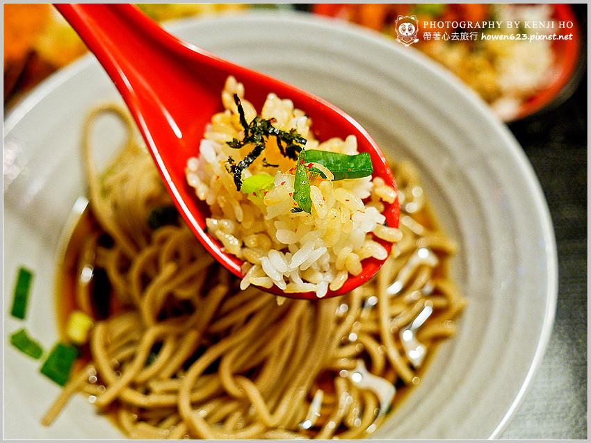 名代富士蕎麥麵-14-1.jpg