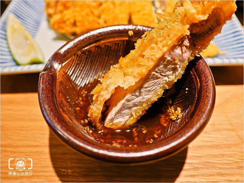 銀座杏子日式豬排-26.jpg
