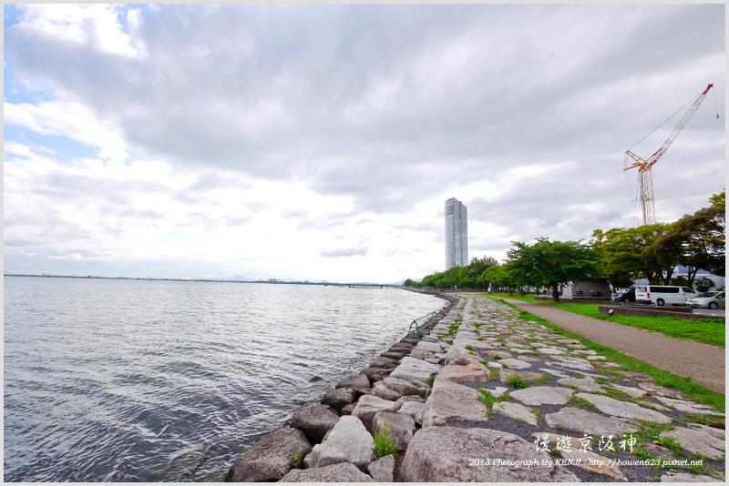 日本琵琶湖-2.jpg