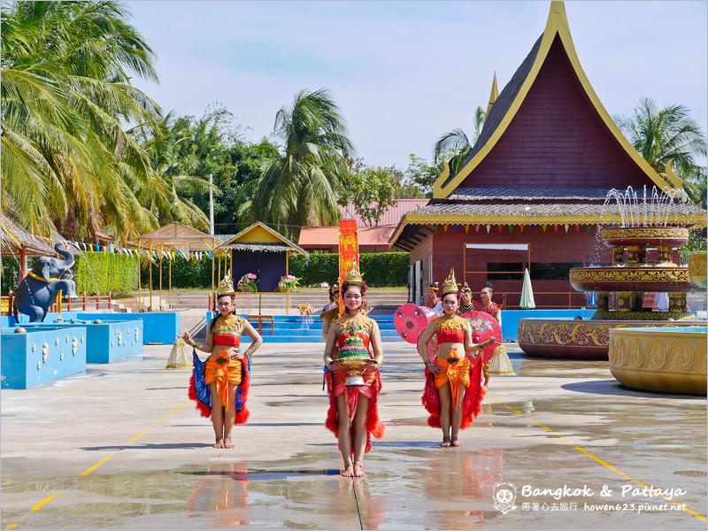泰國風情園-20.jpg