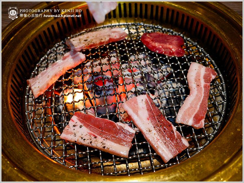燒肉市場-30.jpg