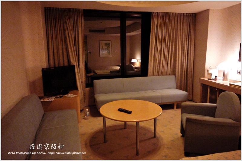 日本-大津王子飯店-7.jpg