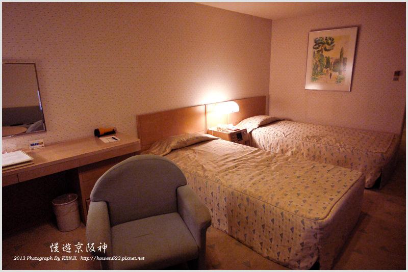 日本-大津王子飯店-6.jpg