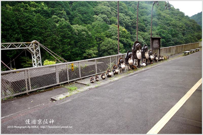 日本-龜岡小火車-11.jpg