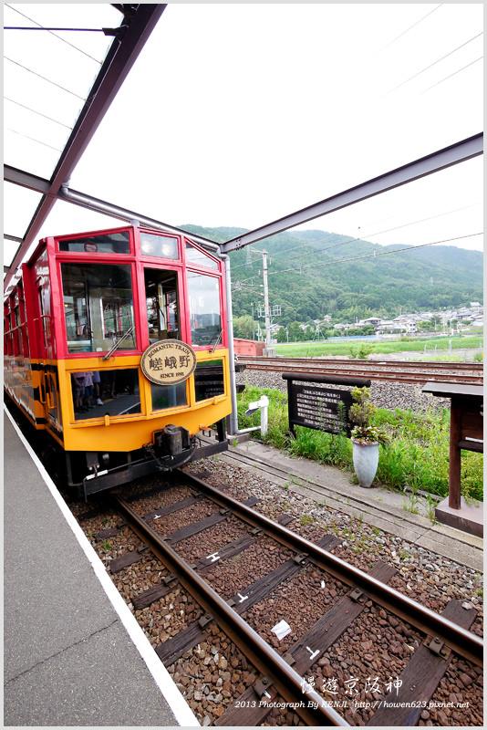 日本-龜岡小火車-9.jpg