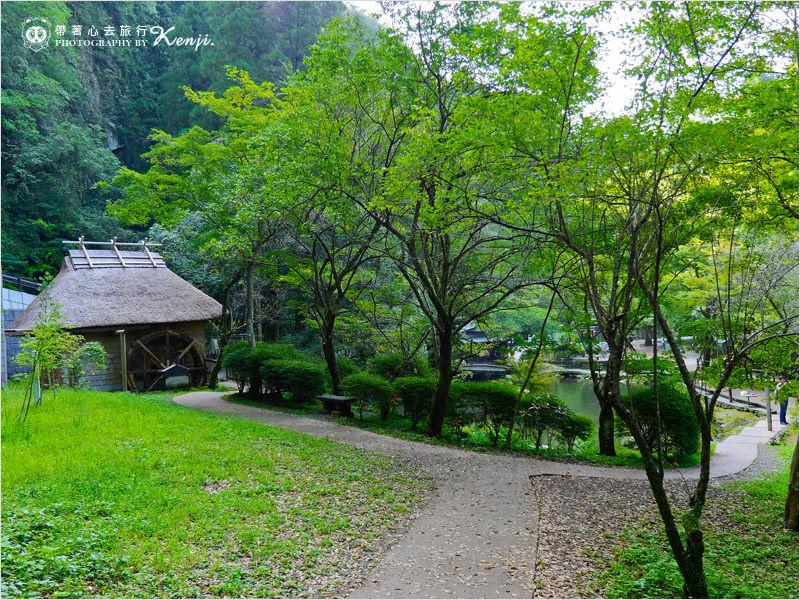 九州-高千穗峽-22.jpg