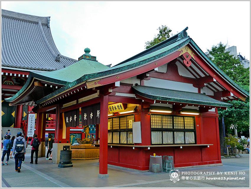 日本東京-金龍山淺草觀音寺13.jpg