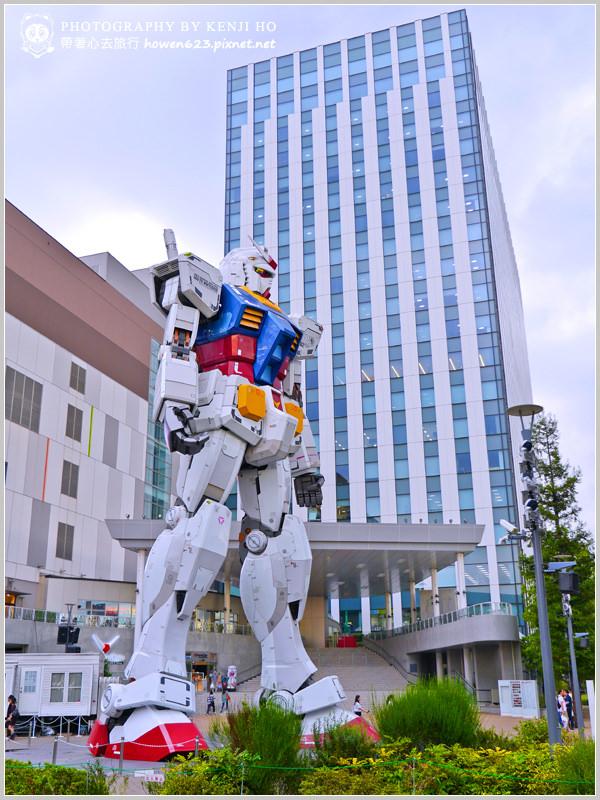 東京-台場-39.jpg