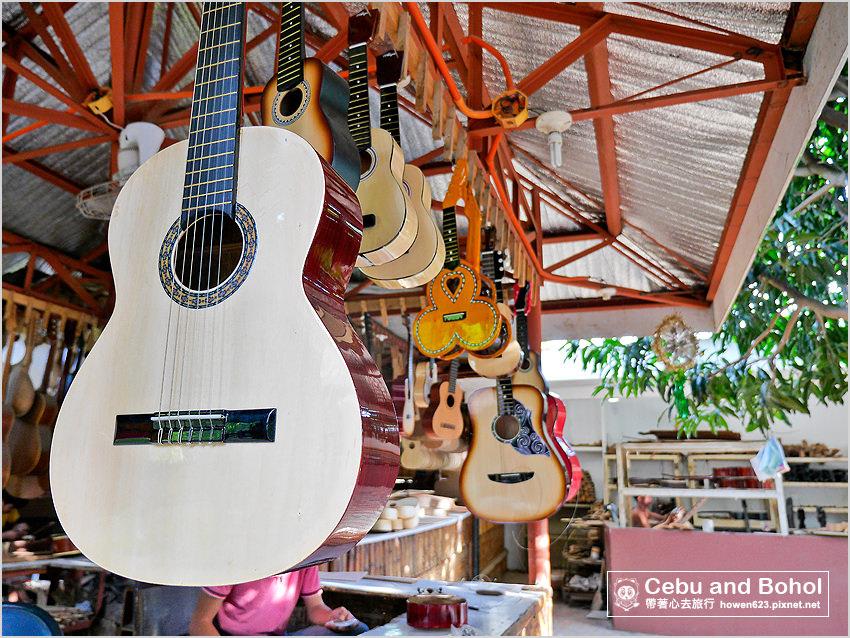 Alegre-Guitars-9.jpg
