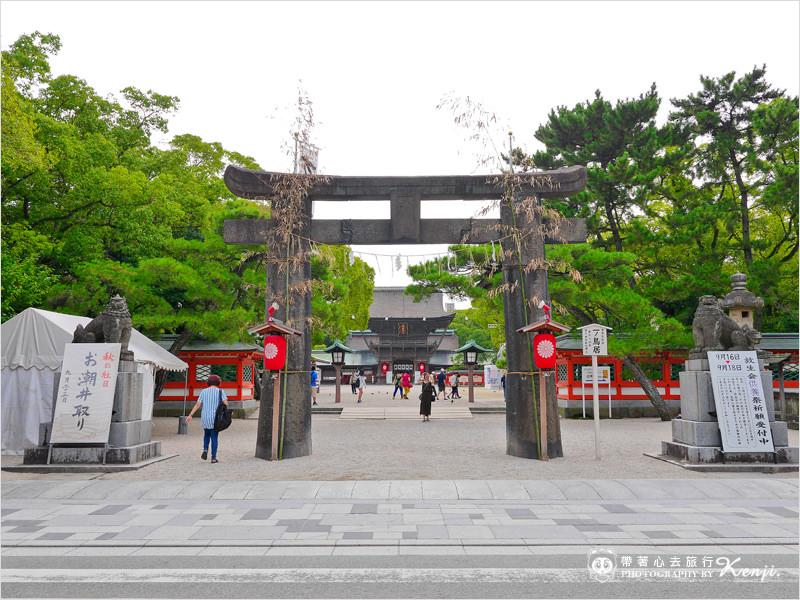 筥崎八幡宮-5.jpg