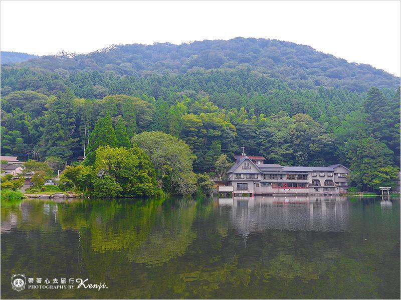 湯布院-金鱗湖-0-2.jpg