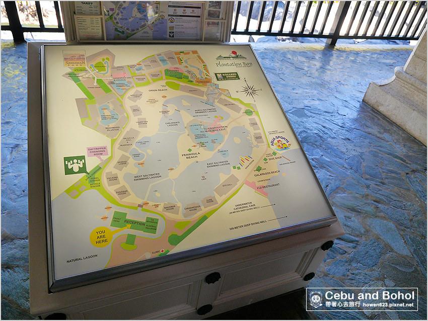 Waterpark-Plantation-Bay-Resort-4.jpg