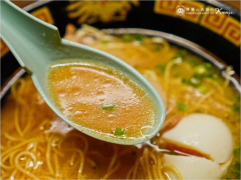 九州一蘭拉麵總店-27.jpg