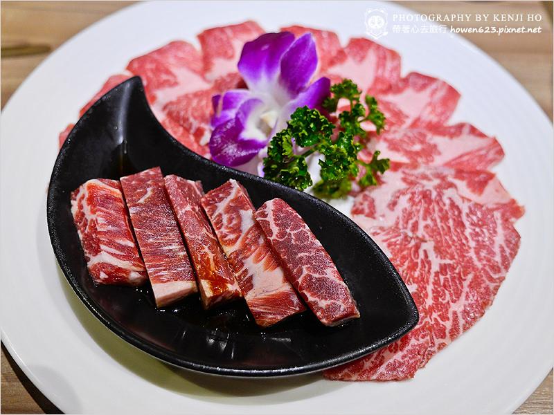 老井極上燒肉-019.jpg