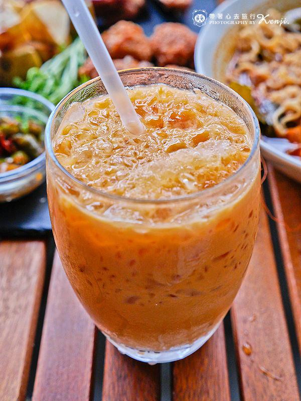 Saladaeng-cafe-54.jpg
