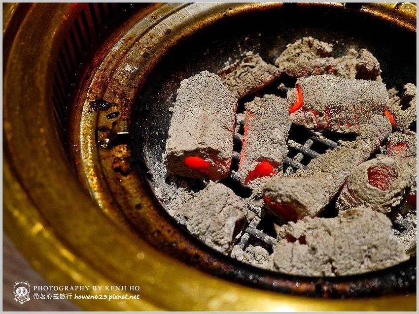 燒肉市場-8.jpg