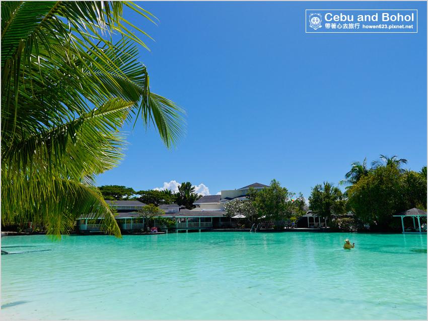 Waterpark-Plantation-Bay-Resort-24.jpg