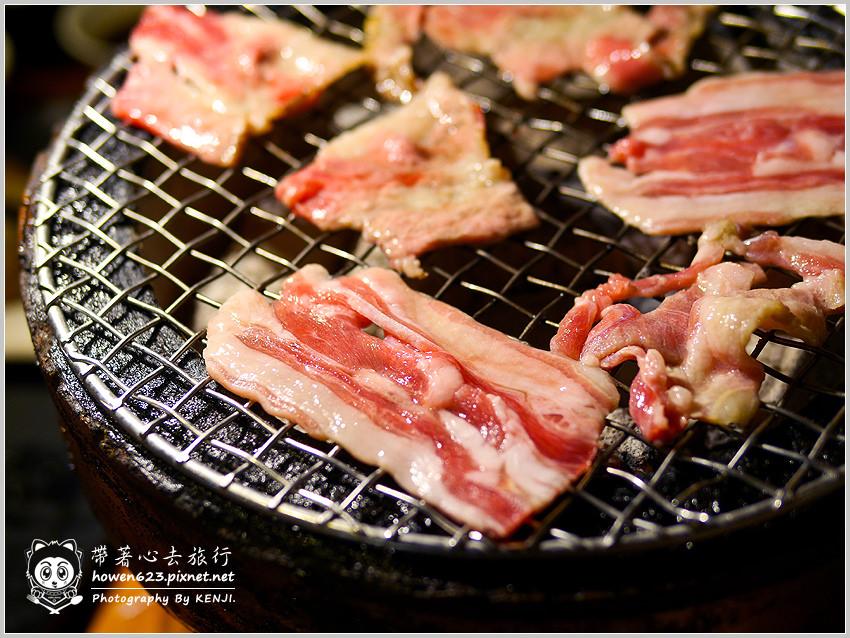 台中-癮廚複合式燒烤-022.jpg