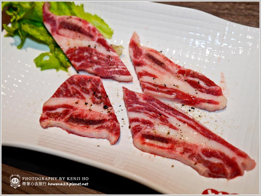 燒肉市場-37.jpg