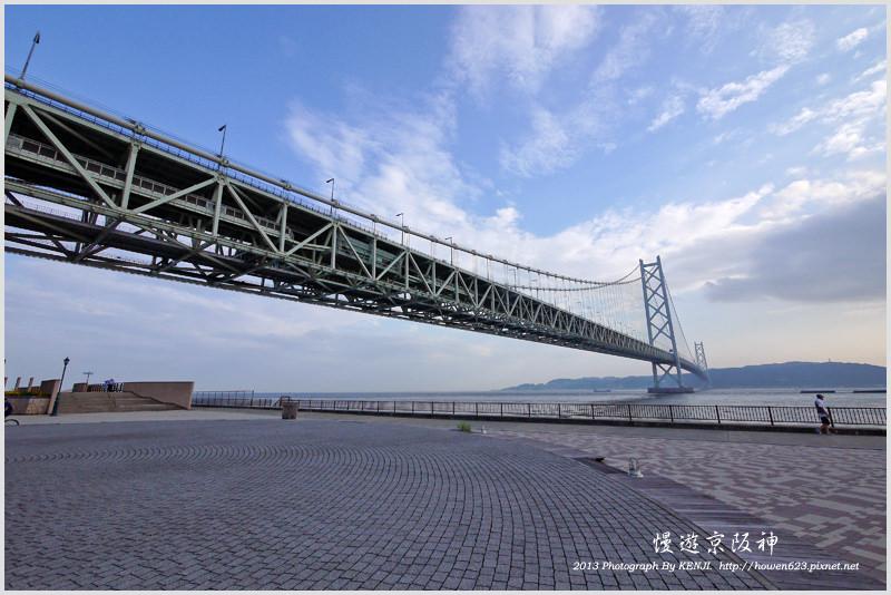 明石大橋-舞子展望台-9.jpg