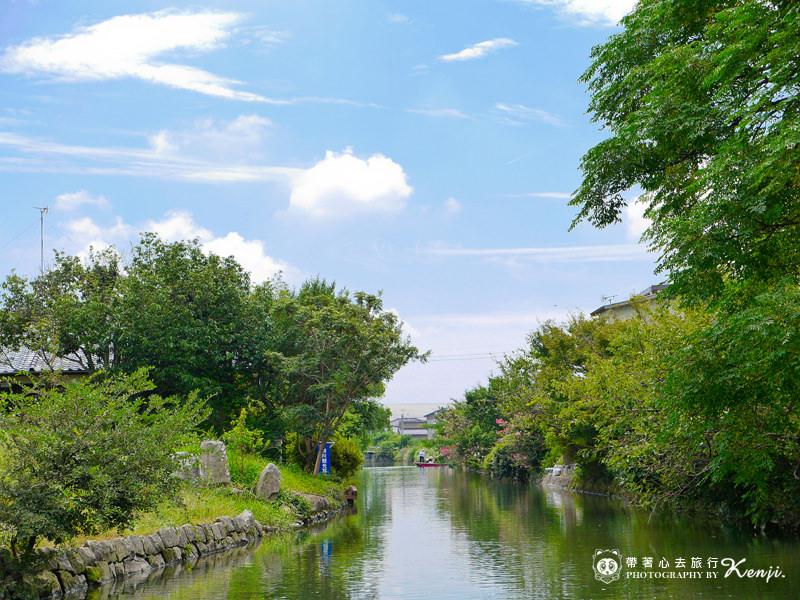 柳川遊船-31.jpg