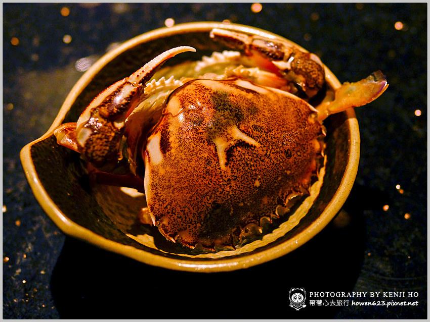 禾稻鍋物-24.jpg