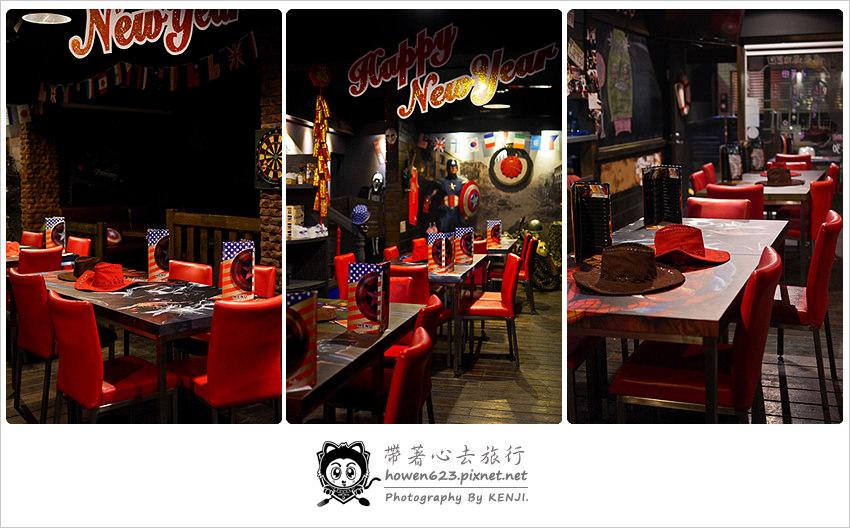 台中3mins美式餐廳-08.jpg