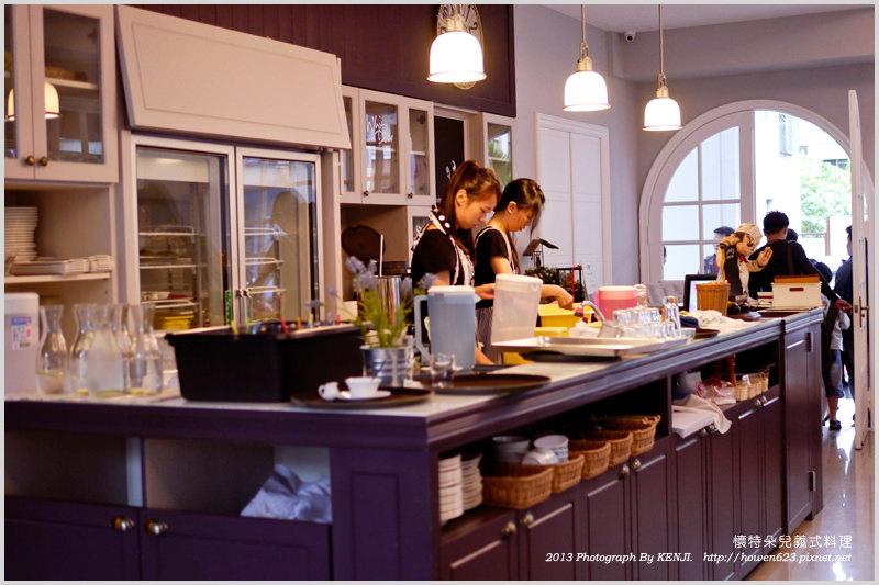 台中懷特朵兒義式料理-18.jpg