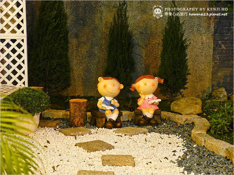 吉兒義式花園餐廳-3.jpg