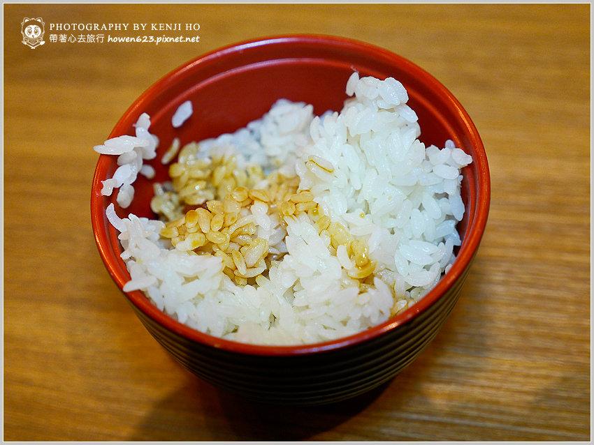 開丼-025-1.jpg