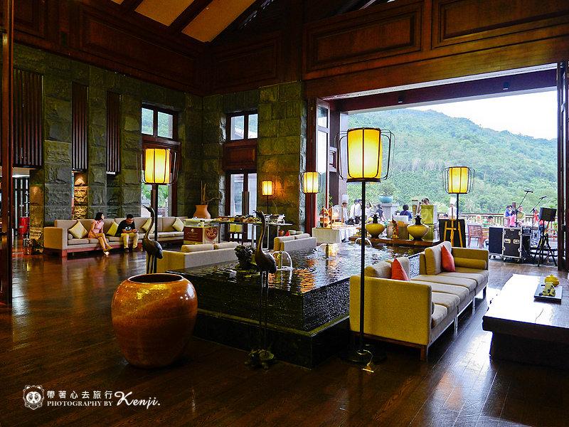 七仙嶺-希爾頓逸林酒店-13.jpg
