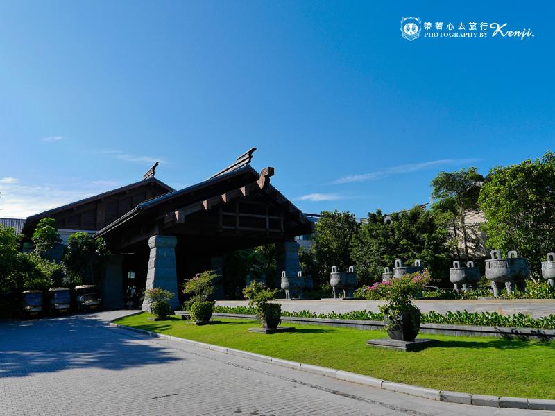 七仙嶺-希爾頓逸林酒店-2.jpg