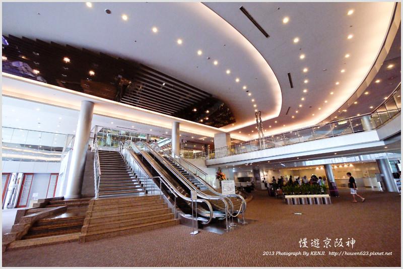 日本-大津王子飯店-14.jpg