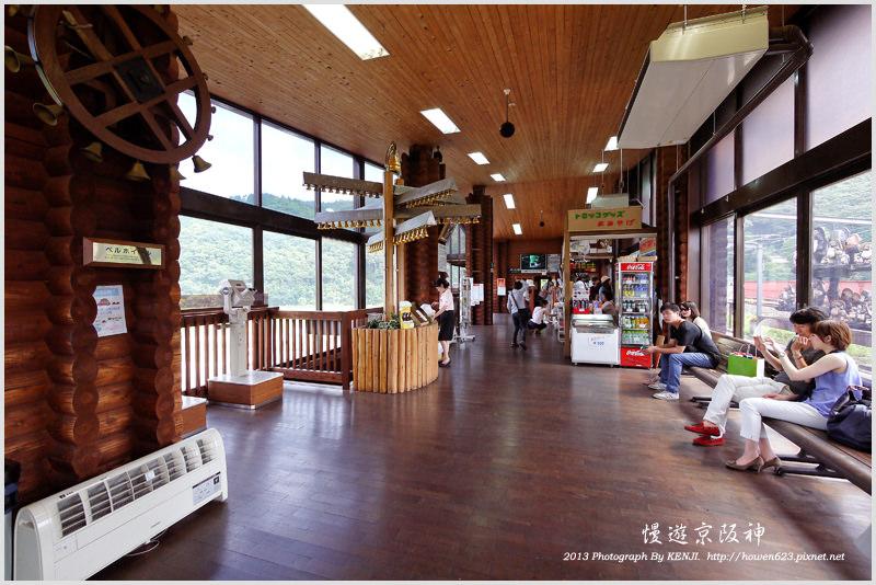 日本-龜岡小火車-6.jpg