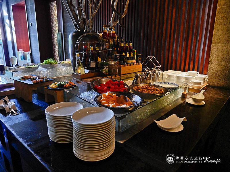 七仙嶺-希爾頓逸林酒店-65.jpg