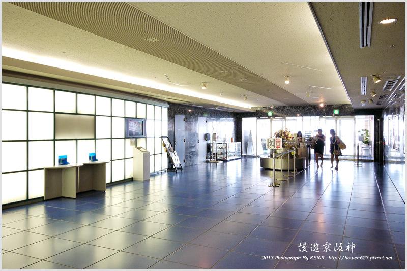 明石大橋-舞子展望台-3.jpg