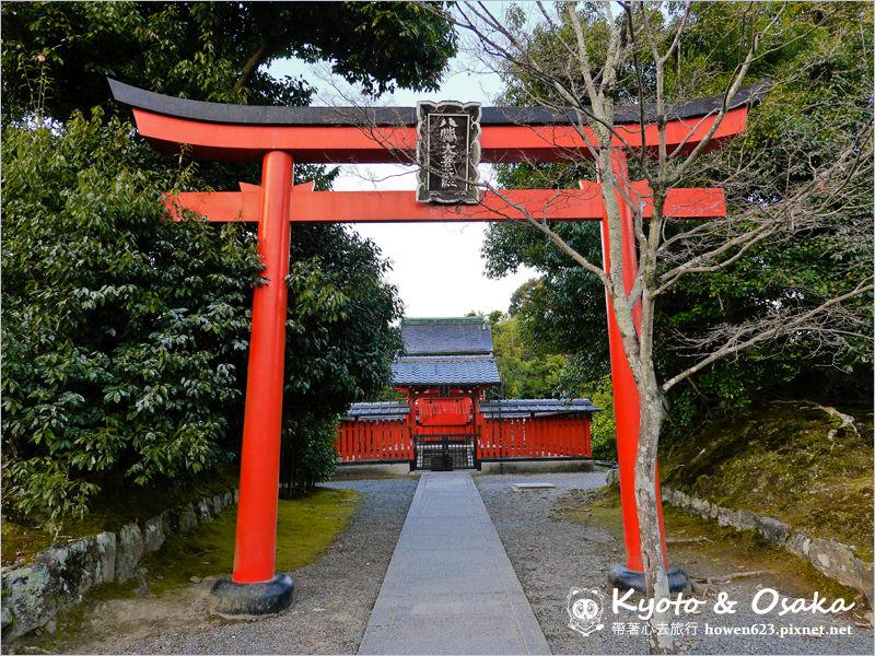 嵐山-天龍寺-9.jpg