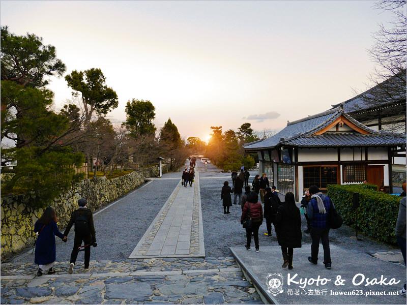 嵐山-天龍寺-33.jpg