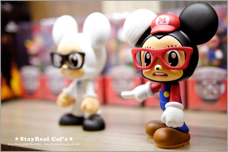 stayreal-cafe一中店8.jpg