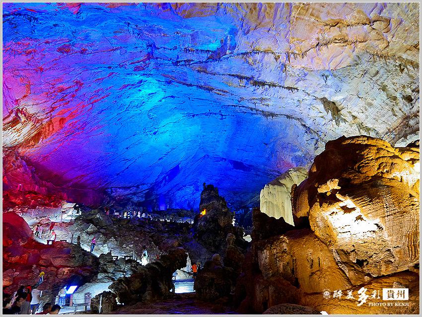 織金洞穴-24.jpg