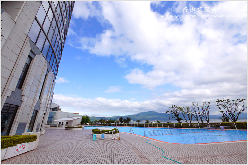 日本-大津王子飯店-18.jpg
