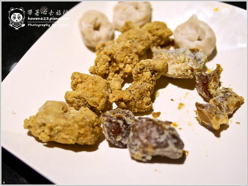 台中-嗆頂級麻辣鴛鴦鍋-023.jpg