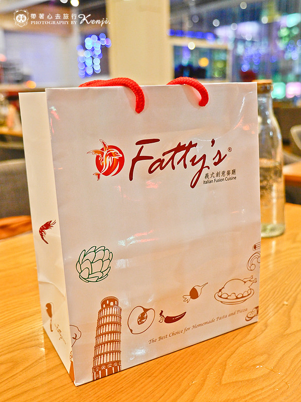 fattys-41.jpg