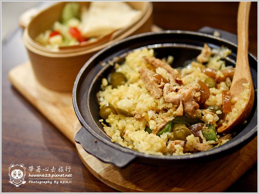 台中-夏威夷51美式餐廳-N015.jpg