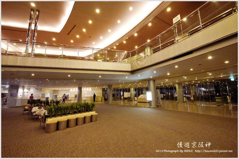 日本-大津王子飯店-4.jpg