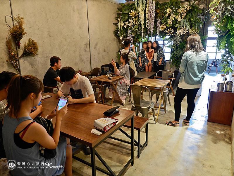 Saladaeng-cafe-19.jpg