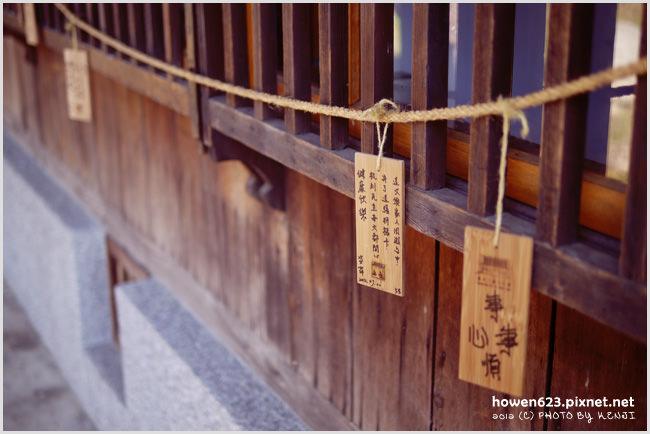 2012kenji_0018