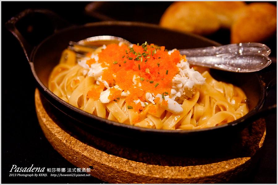 高雄帕莎蒂娜法式餐酒館-14.jpg